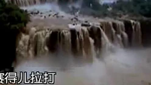 对花(陕西民歌)民族的传统歌曲