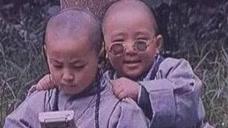 《湄公河行动》中娃娃兵不知道自己演什么?演技远超释小龙郝邵文