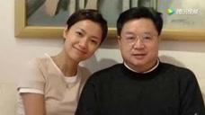 她们是爸爸的小情人 陶红父亲最慈祥 徐静蕾父亲最严厉