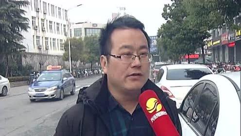 刘志阳:关注社会民生热点