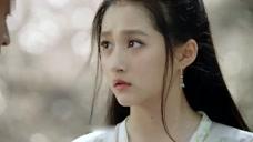《轩辕剑之汉之云》于朦胧关晓彤吻戏不断看点十足
