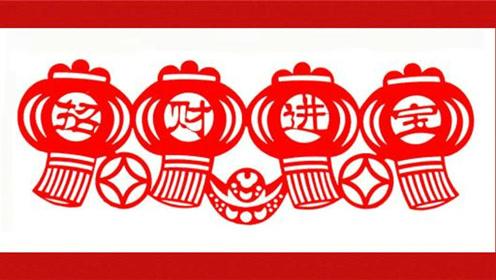 logo 标识 标志 设计 图标 496_280