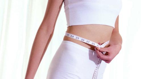 睡觉减肥法,7天瘦10斤,懒人也能快速瘦!