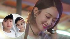 《你和我的倾城时光》赵丽颖华丽回归 高甜爱情