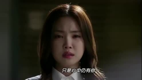 《灰姑娘与四骑士》贤珉惠智一吻定情,好浪漫啊!