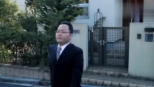 日本搞笑广告:REISE 车库系列