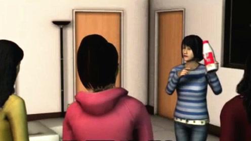 """女生13元酸*被室友偷喝 警方花4000元验DNA抓""""偷*贼"""""""