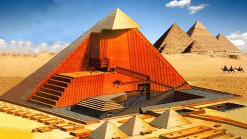 课件爬金字塔拍萝照惹怒埃及语文2名被捕人员相关上册情侣全国四ppt年级图片