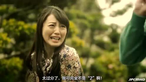 日本搞笑无节操广告合集无法理解的日本脑洞