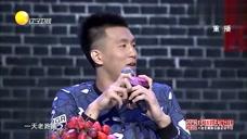 中国篮球:郭艾伦谈一开始并不喜欢打篮球,还特烦一件事