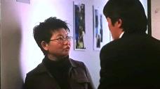 《喜剧之王》星爷演技最炸裂的一段,表情真实到位的影帝!