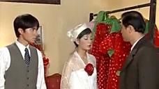 大上海舞厅灯红酒绿,白玫瑰敬酒,竟然以身作则!