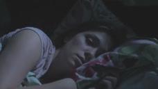 女性如果经常裸睡,到底都有什么好处?