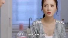 李小璐悄悄复出,新剧不宣传直接就上映,贾乃亮是投资方