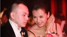 刘涛再陷丑闻风波?人设一再崩塌,和丈夫王珂不愧是夫妻俩!