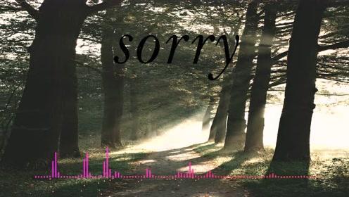 Jasted - Sorry——欧美音乐