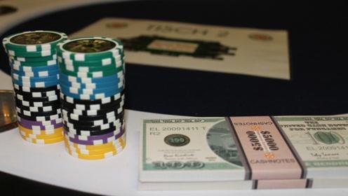 菲政府抓捕90名中国人,因从事网络赌博,菲律宾博彩行业乱象丛生
