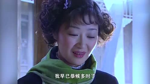 松井愛莉 指揮