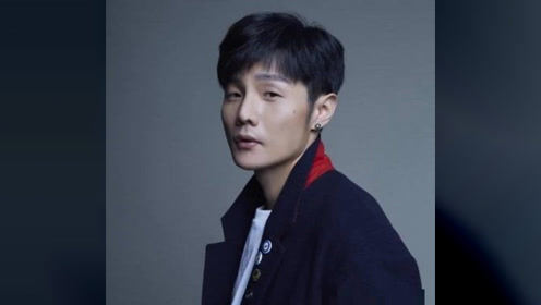 新专辑发行被搪塞,李荣浩发博怒刚音乐平台和经