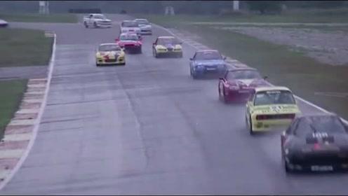 秒速赛车都是几点开始的