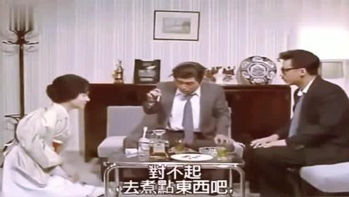 日本经典搞笑综艺,日本男人在家庭中的真实地