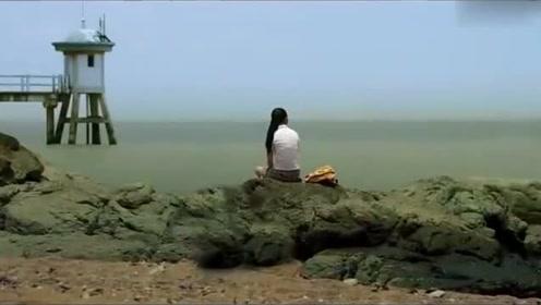 海鸣威一首《老人与海》经典来生,耳熟的歌声