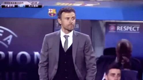 阿莱格里就是比萨里强 欧冠决赛他的防守战术让梅西跟巴萨很难受