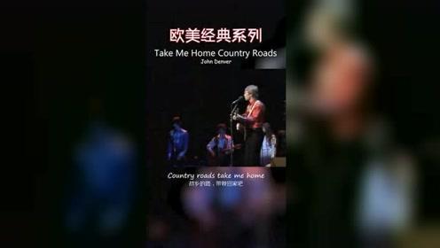 美国乡村音乐