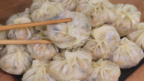土豆教你新吃法,一锅做20个,5分钟出锅,比吃肉还解馋,真香啊