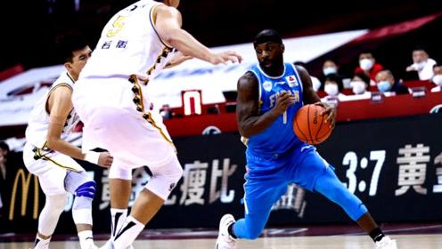 劳森发布侮辱中国女性的照片!球迷表示:滚出中国!