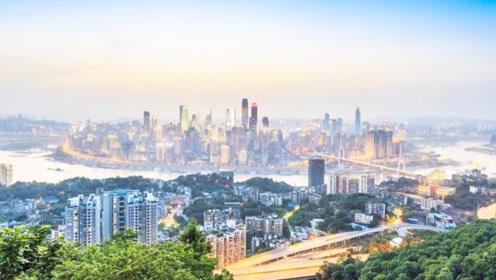 重庆这个区将受世界关注!或成新的旅游目的地,名气大增