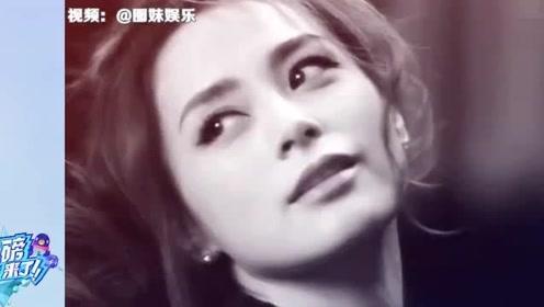 林雨申因吻戏被送医,阿娇视频混剪,罗云熙路人镜头颜值!