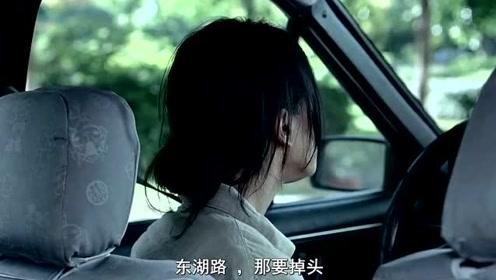 王宝强当年只是个台词很少的配角,现在已经成为中国一线演员了