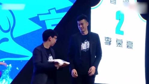 新赛季CBA球队巡礼之北京:内线顶配 豪华阵容剑指冠军