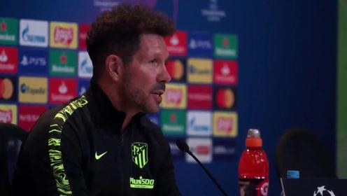 「nowqiu直播」欧冠杯赛事前瞻:拜仁慕尼黑vs马德里竞技