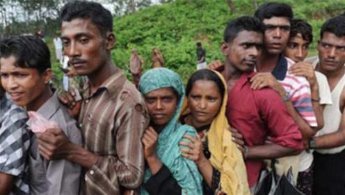 数万印度人在深圳生活,为何现在却都想离开?背后原因很真实!
