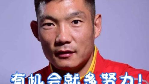 付高峰打UFC能不能进前十?姚红刚称有机会:他站立水平是可以的