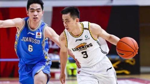 CBA球星集锦:赵继伟30分6助攻,创生涯新高无奈空砍