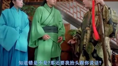 香港喜剧电影巅峰时期之作#今日必吃的瓜#