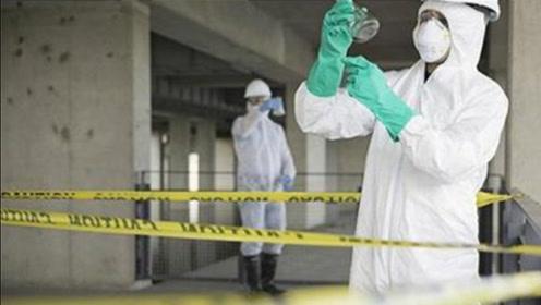 廣東中山1例境外輸入無癥狀感染者復陽,5名密接者檢測陰性