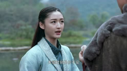 Behind the scenes: The competition of ability between Ning Que and Long Qing | Ever Night S2