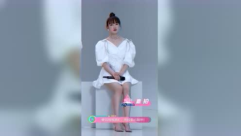 "Focus Cam(Wang Xiyao Focus): ""Starlight MOU"" | CHUANG 2020"