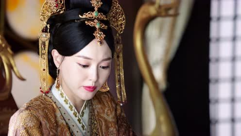 Highlight EP44 Ver.4 | The Legend of Xiao Chuo