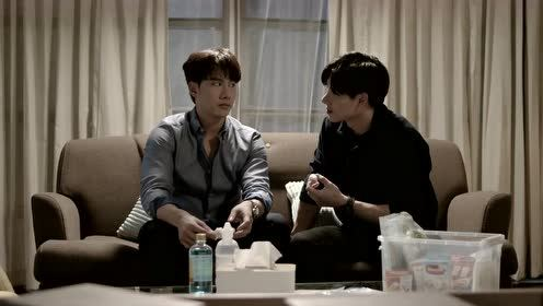 Highlight EP3 Ver.2   Manner of Death