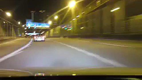 香港地下赛车www.liuxingds.com