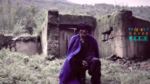 《雅思雅瑟》MV片花《梦回南诏》中国好歌曲学员贾巴阿叁