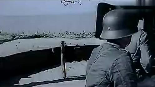 九年级历史下册第四单元第15课 第二次世界大战