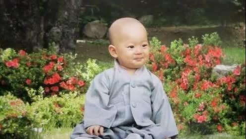 佛教视频佛经经典名句