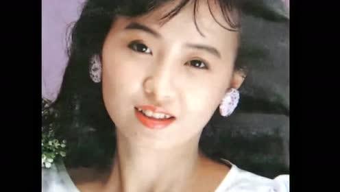 林翠萍翻唱《山地情歌》把原唱甩高胜美几条街,好听极了!