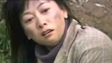 《风筝》两颗遗珠 她搭档佟大为却没红 他16年前成名却低调至今